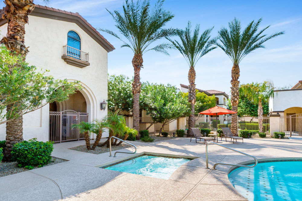 Apartments for rent in south chandler az in maricopa - 2 bedroom apartments in chandler az ...