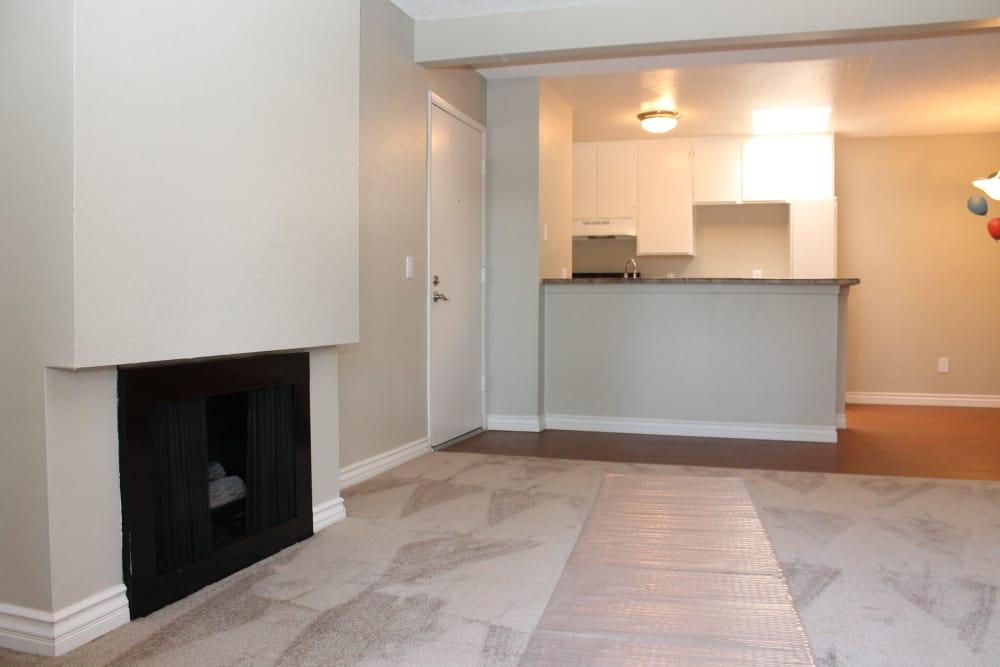 west covina ca apartments for rent brookhollow apartments. Black Bedroom Furniture Sets. Home Design Ideas