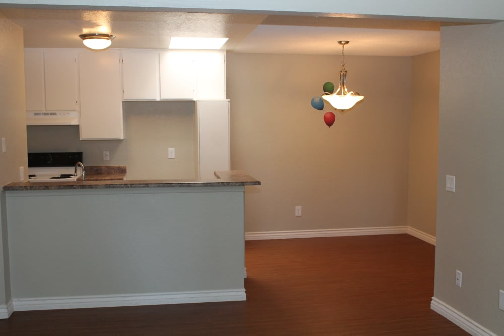Brookhollow Apartments homes for rent