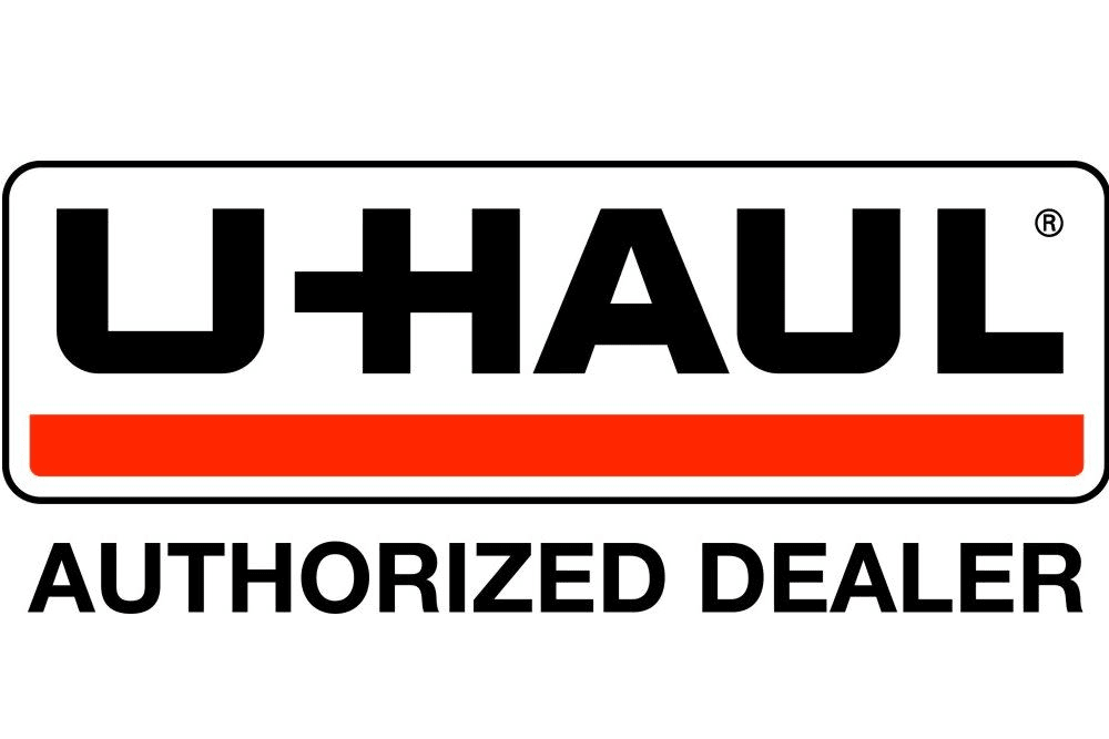 https://www.uhaul.com/Locations/Truck-Rentals-near-Fort-Worth-TX-76179/056489/