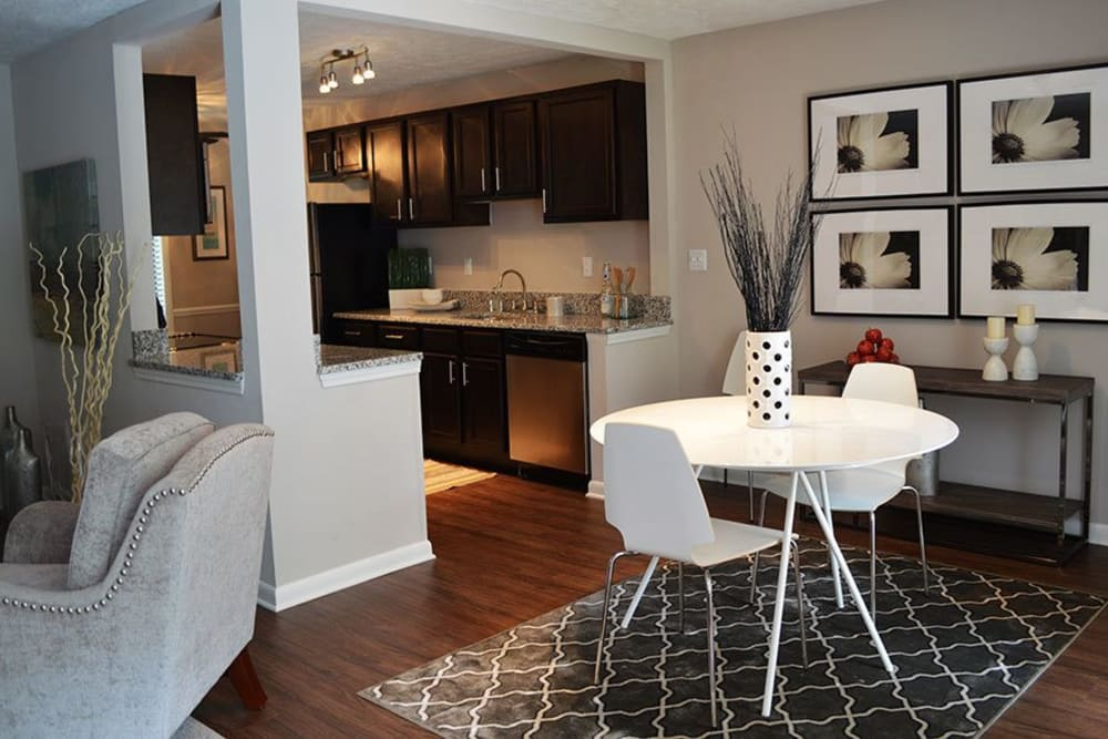 Smyrna Ga Apartments For Rent Park At Vinings