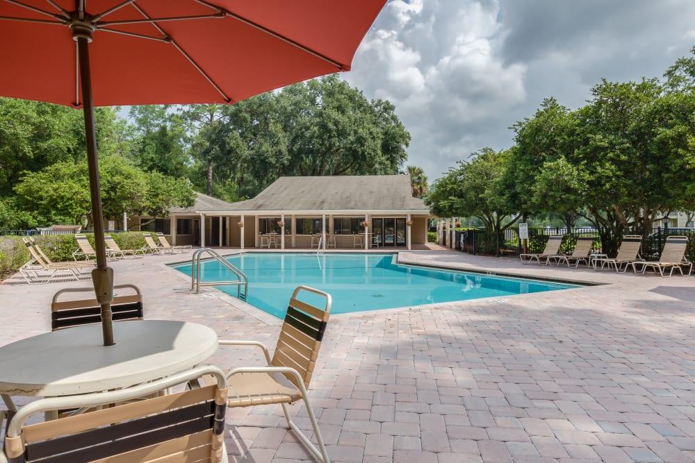 Arlington Jacksonville Fl Apartments For Rent Cypress Cove