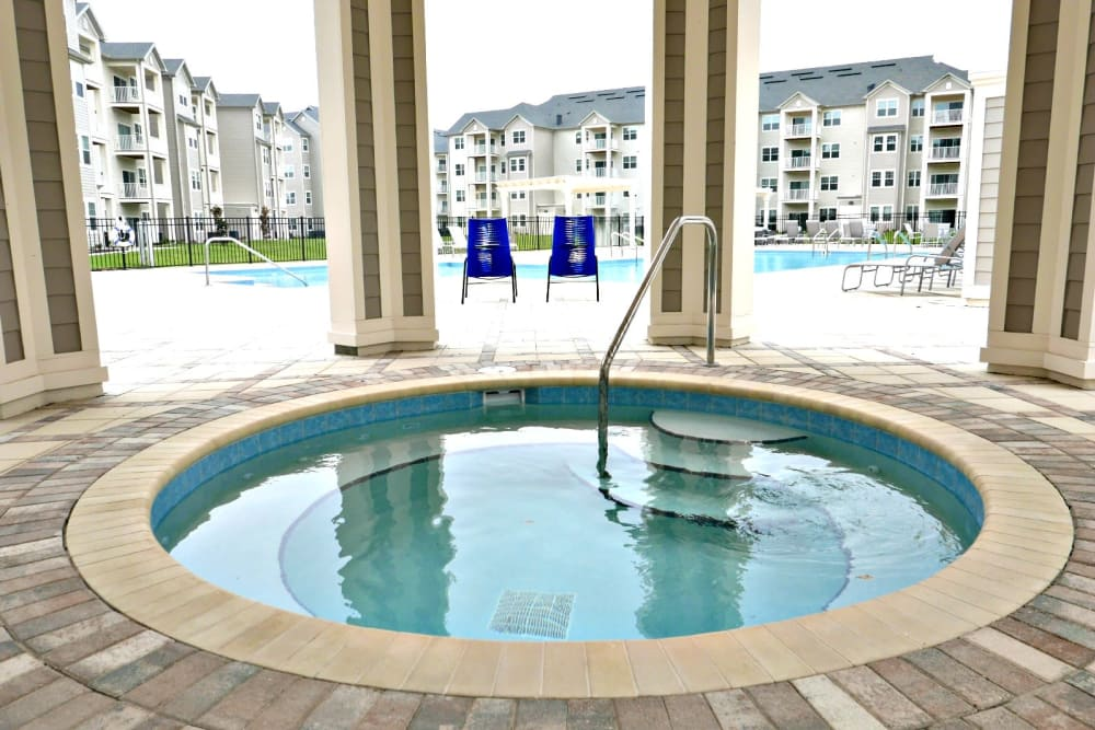 Photos of the avenue apartments in lakeland fl - 2 bedroom apartments lakeland fl ...