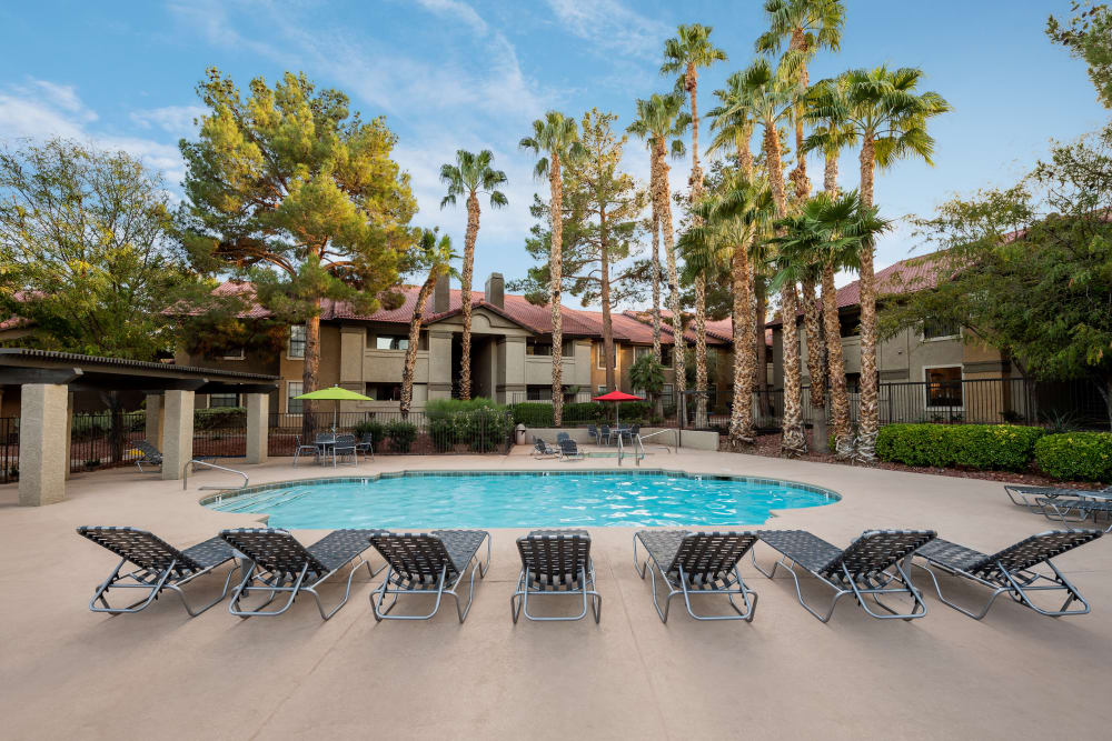Our affordable one  two  and three bedroom apartments for rent in Henderson   NV  offer the amenities you need at a price that works for you. Apartments for Rent in Green Valley Henderson  NV   Crystal Creek
