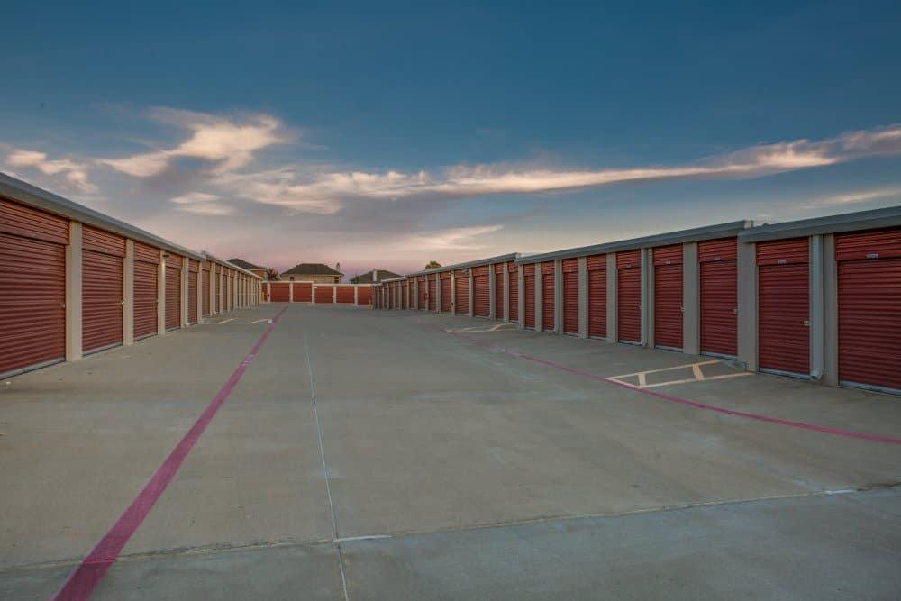 Advantage Storage Denton Photo Gallery Denton Tx