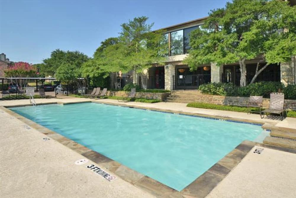 West Irving, TX Apartments for Rent | Montoro Apartments