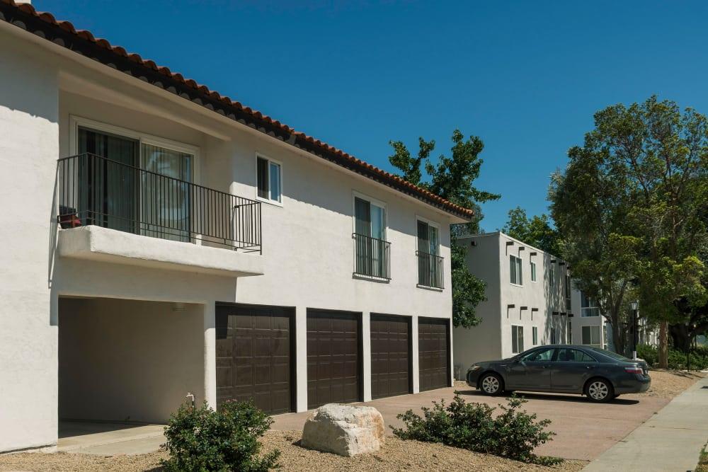 Carlsbad village ca apartments near oceanside villas at - 2 bedroom apartments in carlsbad ca ...