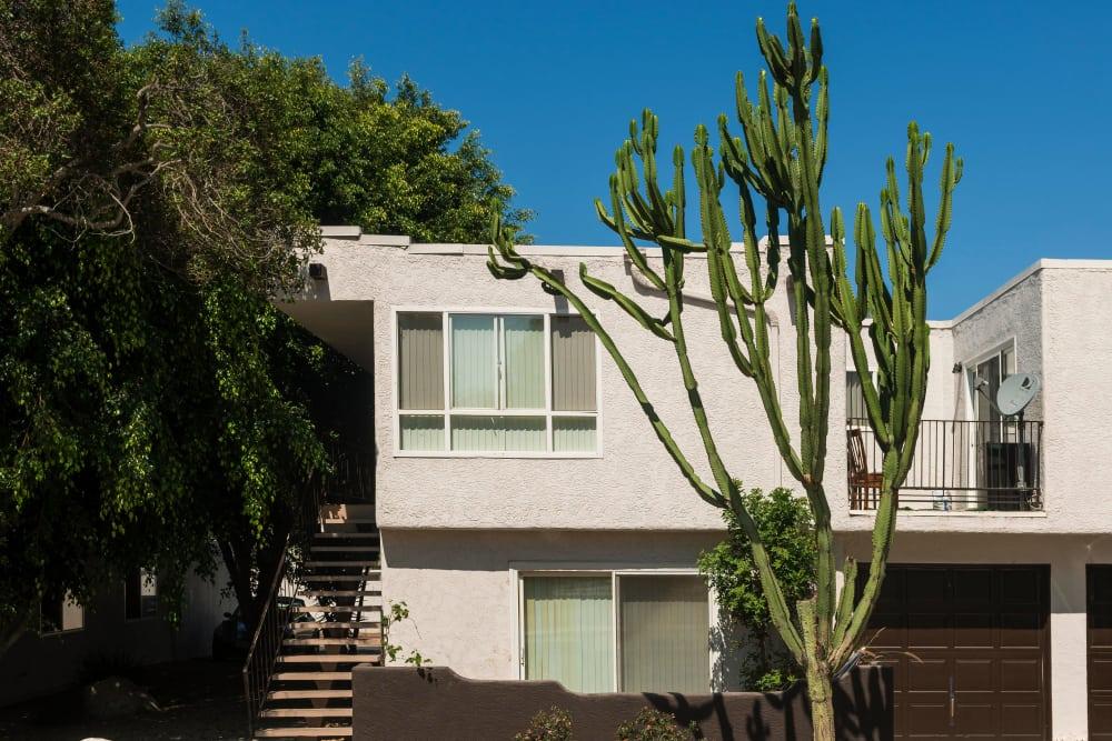 Carlsbad village ca apartments near oceanside villas at carlsbad for 1 bedroom apartments in carlsbad ca
