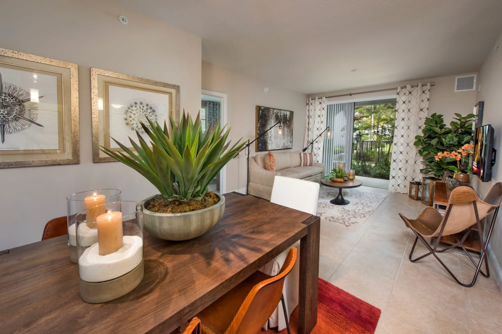 Photos Of Casa Vera Luxury Apartments In West Miami Fl