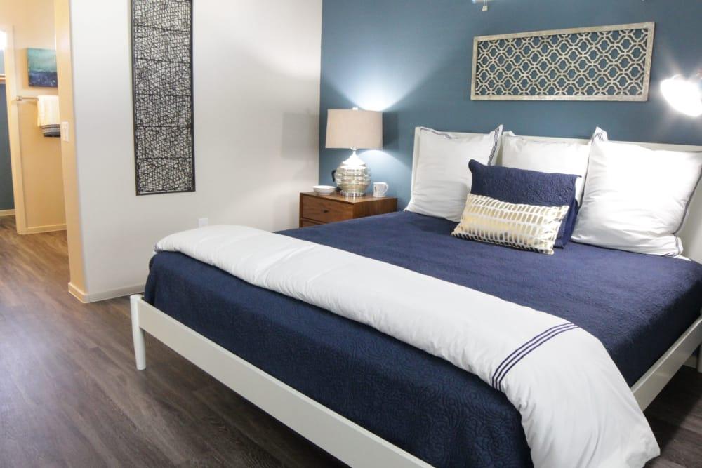 Bedroom at Avilla Victoria in Queen Creek, Arizona