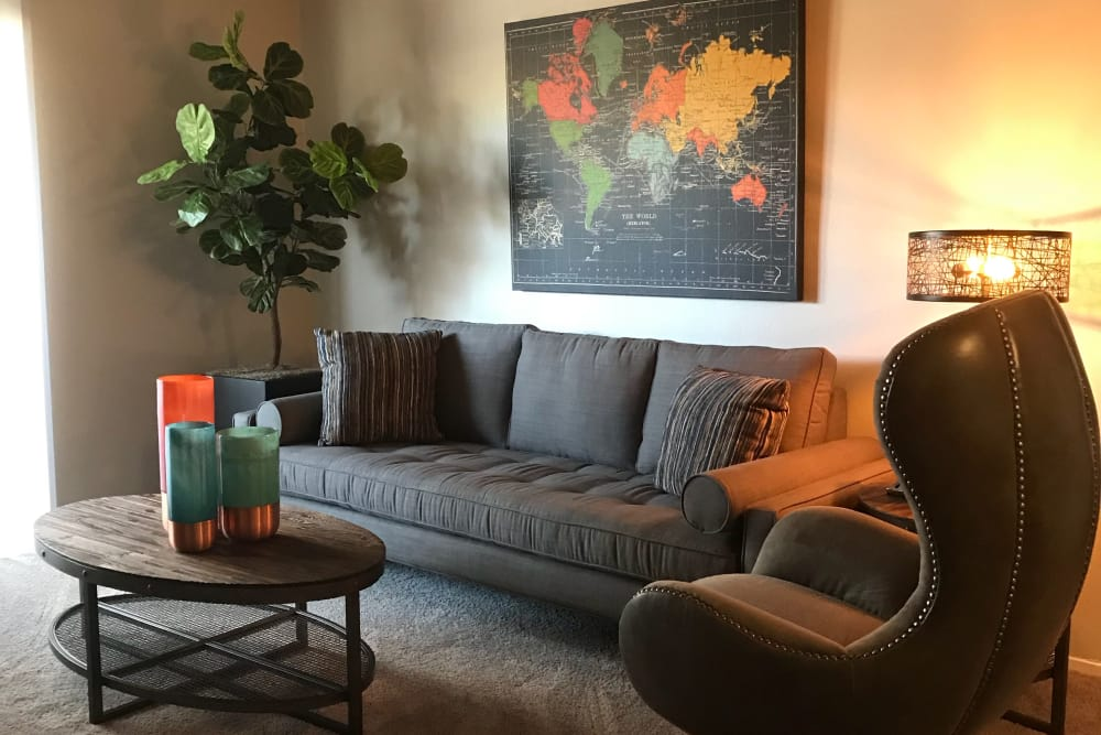 Southwest amarillo tx apartments for rent canyons at 45 west for Rent a center living room groups