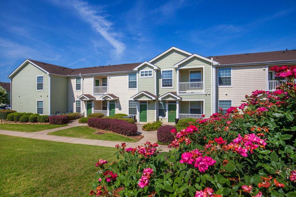 South Huntsville Al Apartments For Rent Huntsville Parc Apartment