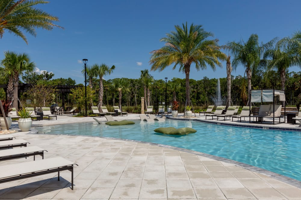Winter Springs Fl Apartments For Rent Near Oviedo