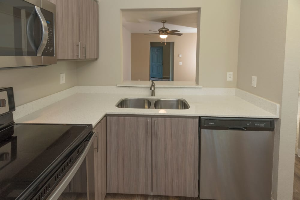 slate floor in kitchen 1 2 amp 3 bedroom apartments for rent in beaverton or 5310