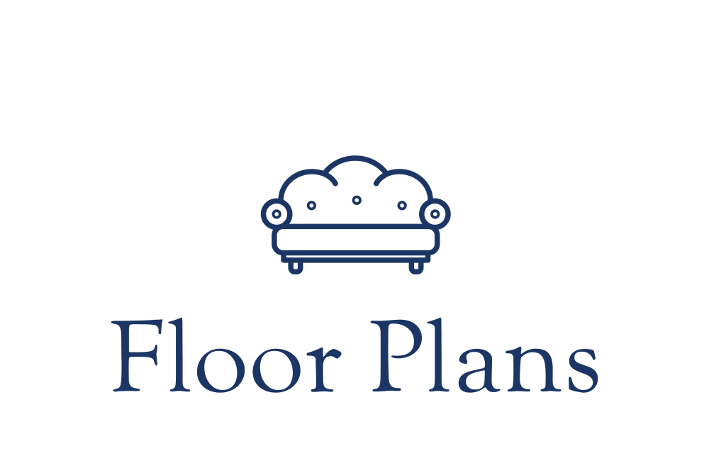 View our floor plans at Winston Apartments in Baltimore, Maryland