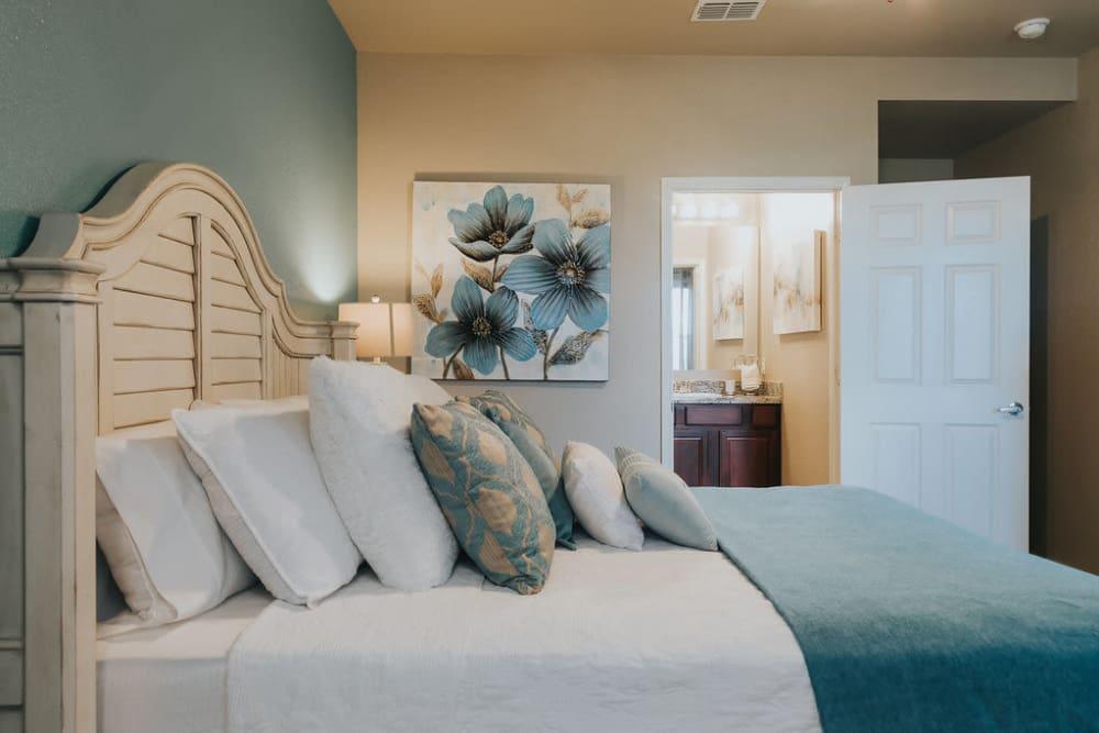 Belmere Luxury Apartments in Houma, LA