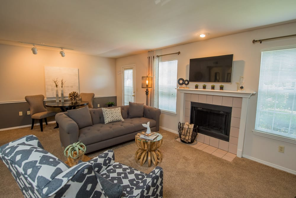 Northeast wichita ks apartments the remington apartments - One bedroom apartments wichita ks ...