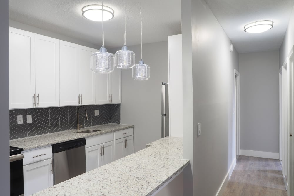 West hartford ct apartments near parkville cove west - 1 bedroom apartments in hartford ct ...