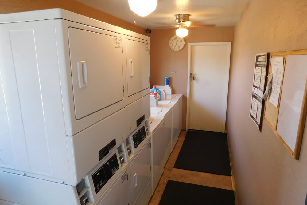 Newly updated apartments with energy-efficient appliances in Antioch, California