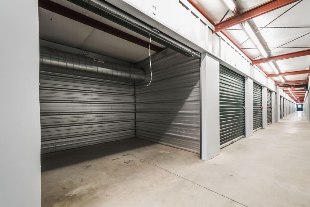 Self Storage Units Bakersfield Ca Stor It Self Storage