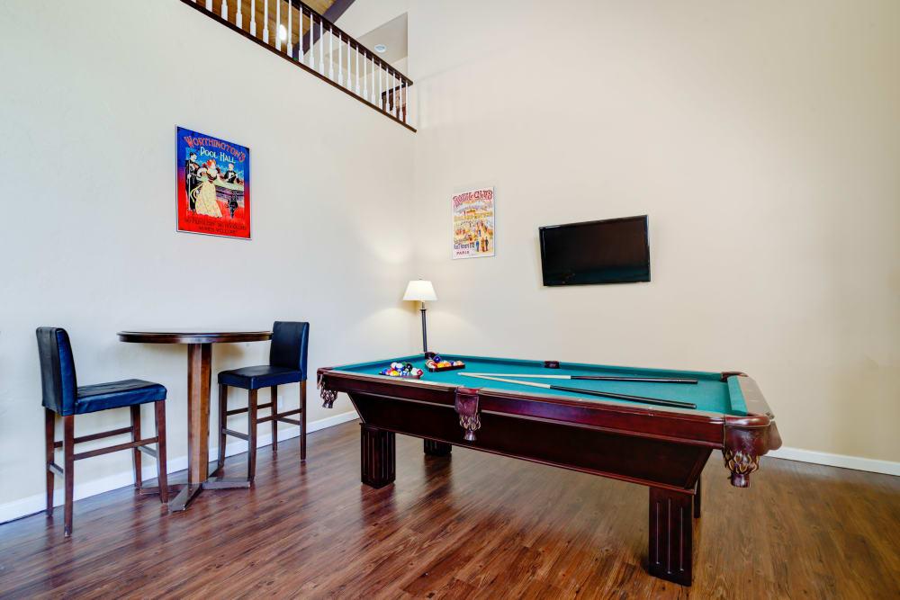 Apartments For Rent In La Mesa Ca Veranda La Mesa