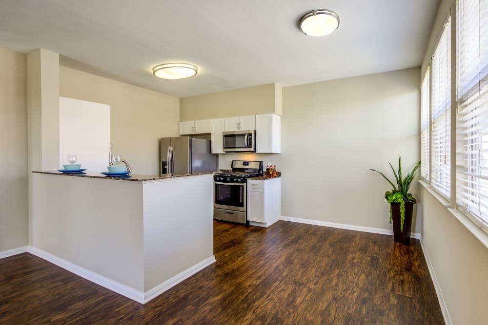 Vista Imperio Apartments