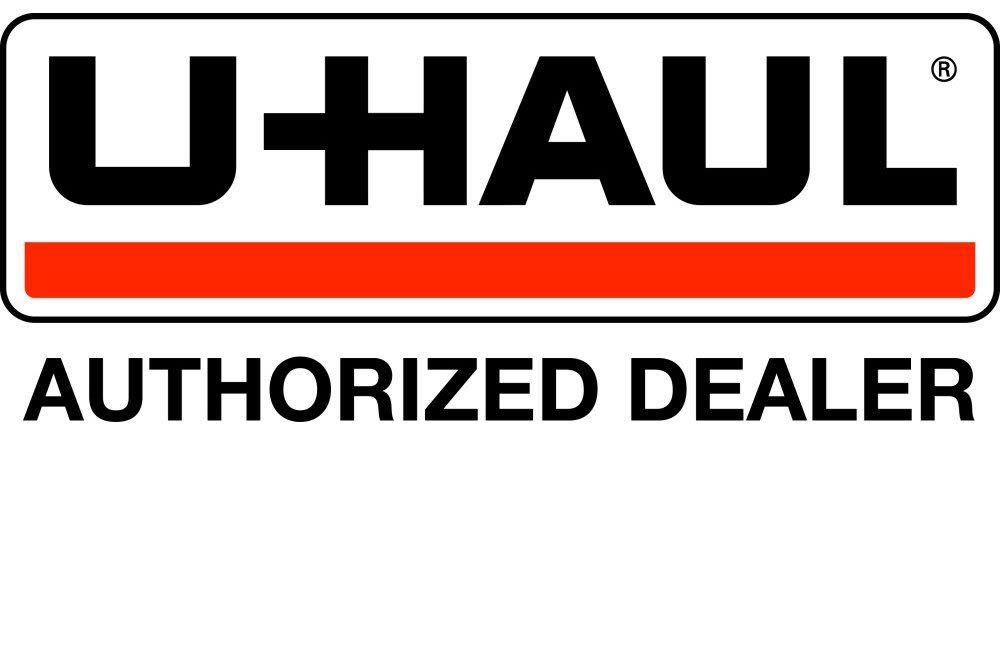 Rent your U-Haul at Advantage Storage - Saginaw in Fort Worth, Texas