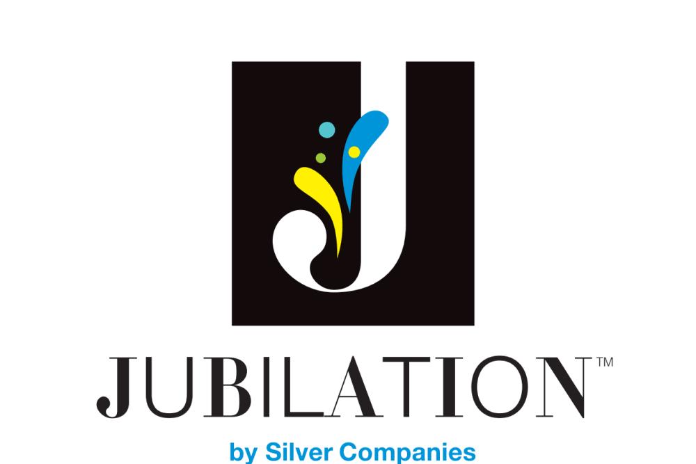 Logo for Silver Companies