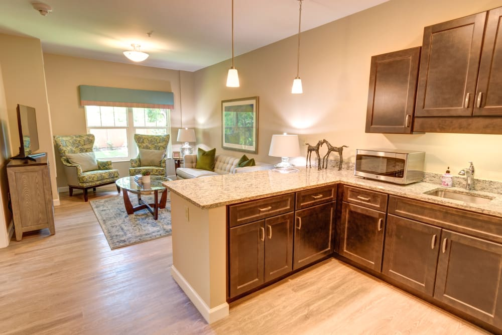 Spacious floor plans available at Symphony at Delray Beach in Delray Beach, Florida.