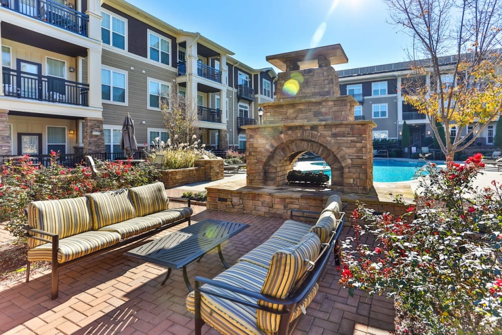 Click here to view Fountains at Mooresville in Mooresville, North Carolina managed by Hercules Living