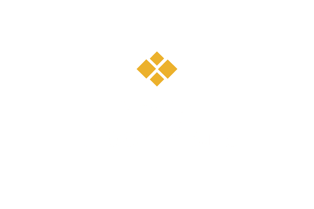 View our floor plans at Providence Assisted Living in Searcy, Arkansas.