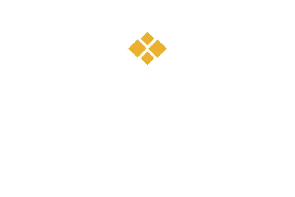 Learn more about amenities and services at Providence Assisted Living in Senatobia, Mississippi.