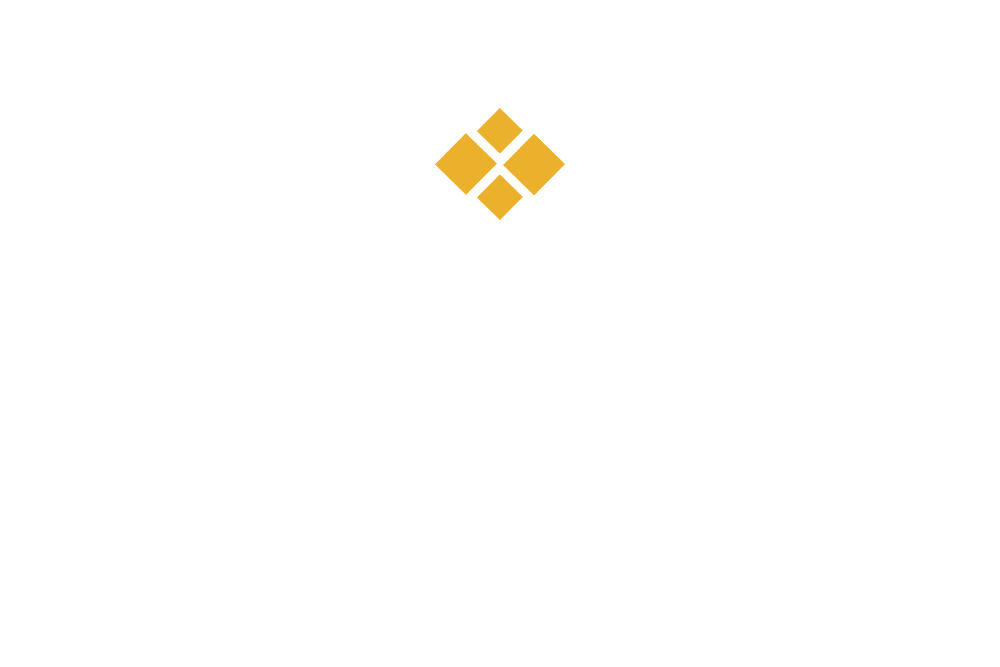 Learn more about our events at Providence Assisted Living in Springdale, Arkansas.
