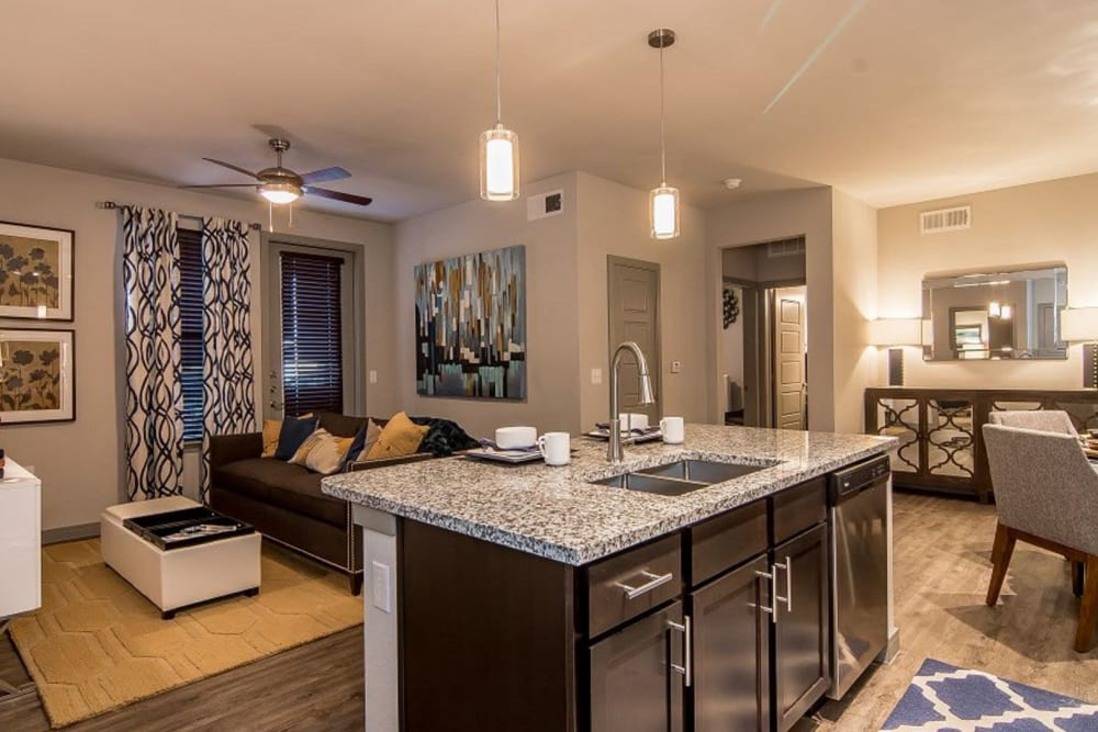 roanoke tx apartments for rent enclave at westport roanoke tx apartments for rent