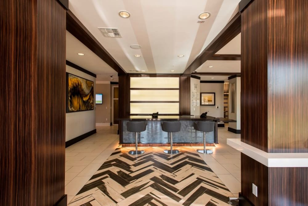 Photos of Luxe Scottsdale Apartments | Apartments in ...