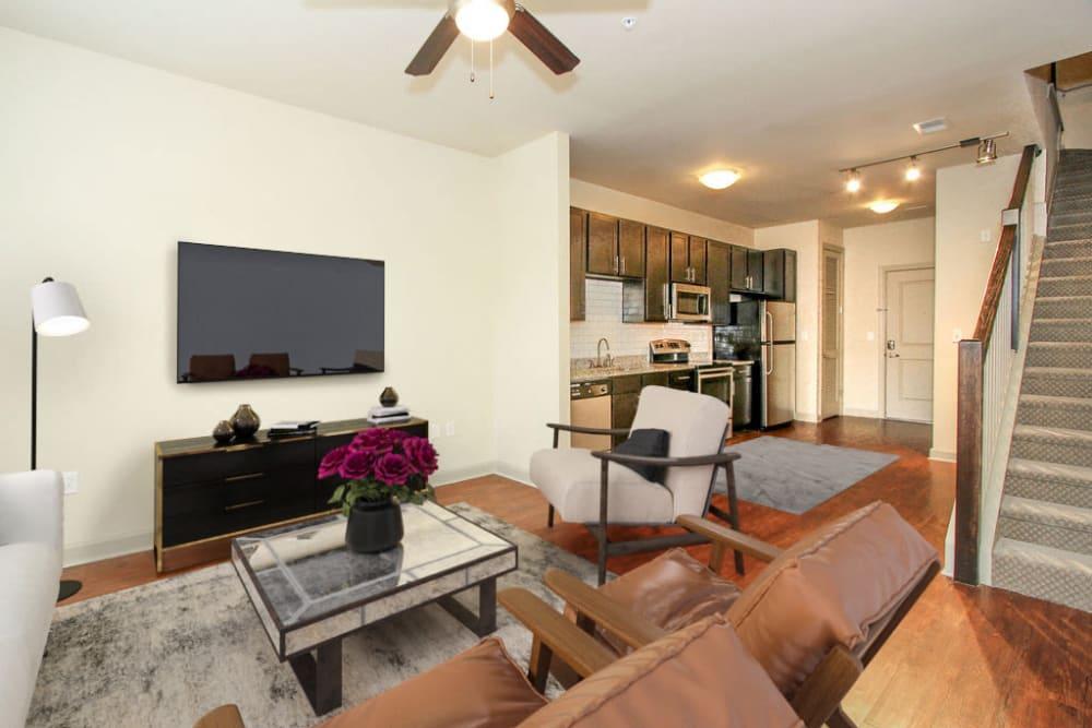 401-oberlin-sitting-room