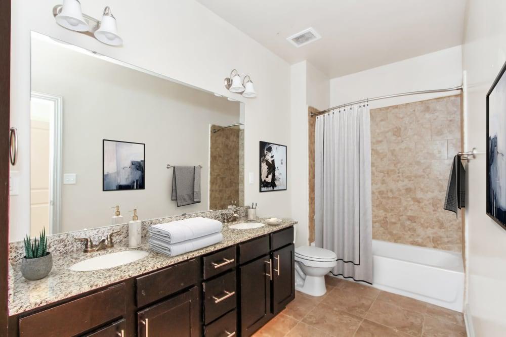 spacious-bathroom-raleigh-nc