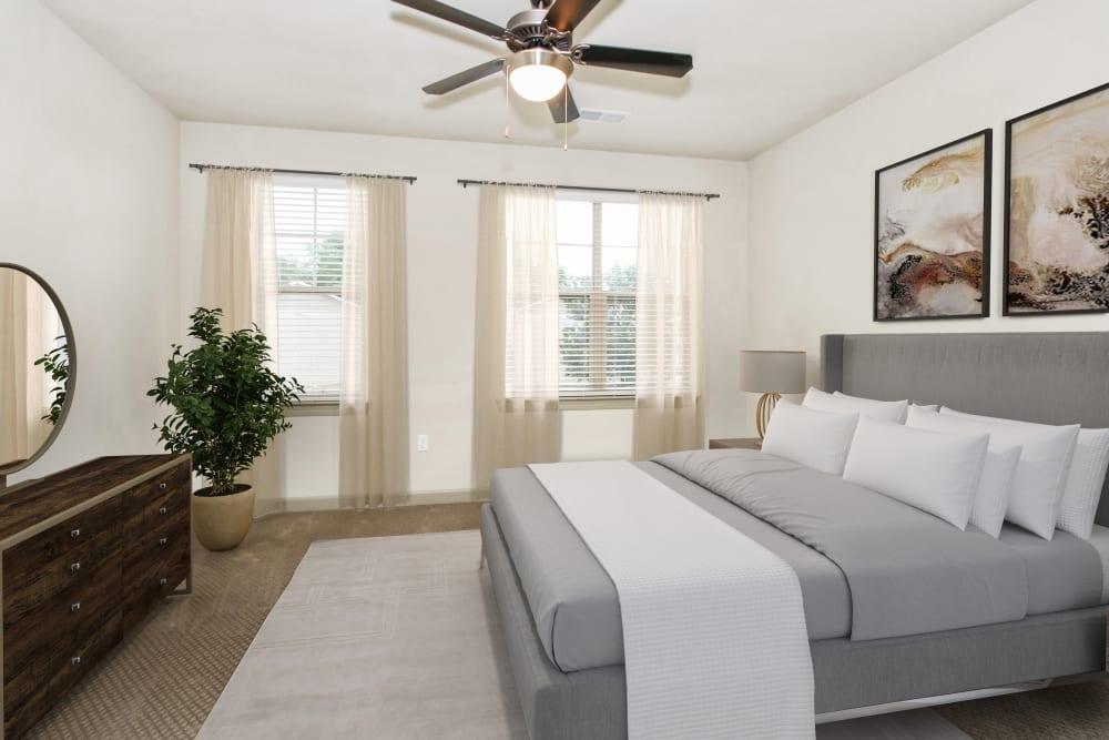 master-bedroom-401-oberlin