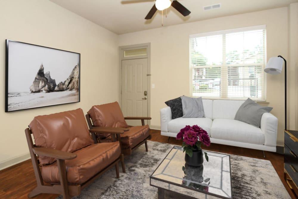 living-room-401-oberlin