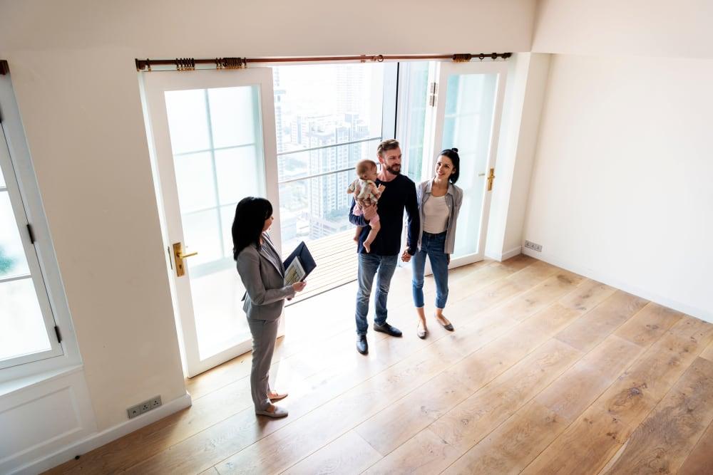 24-Hour Maintenance Guarantee at CWS Apartment Homes in Austin, Texas