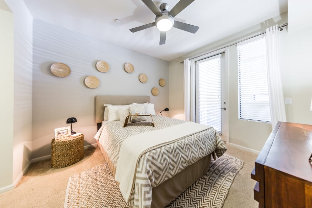 Flexible Lease Terms at CWS Apartment Homes in Austin, Texas