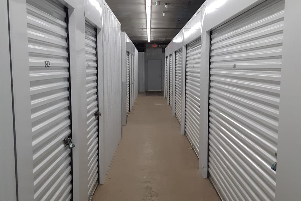 View our hours and directions at KO Storage of Owatonna Climate Controlled in Owatonna, Minnesota