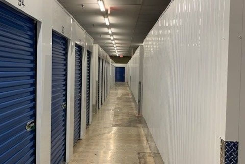 View our hours and directions at KO Storage of 29 Palms in Twentynine Palms, California