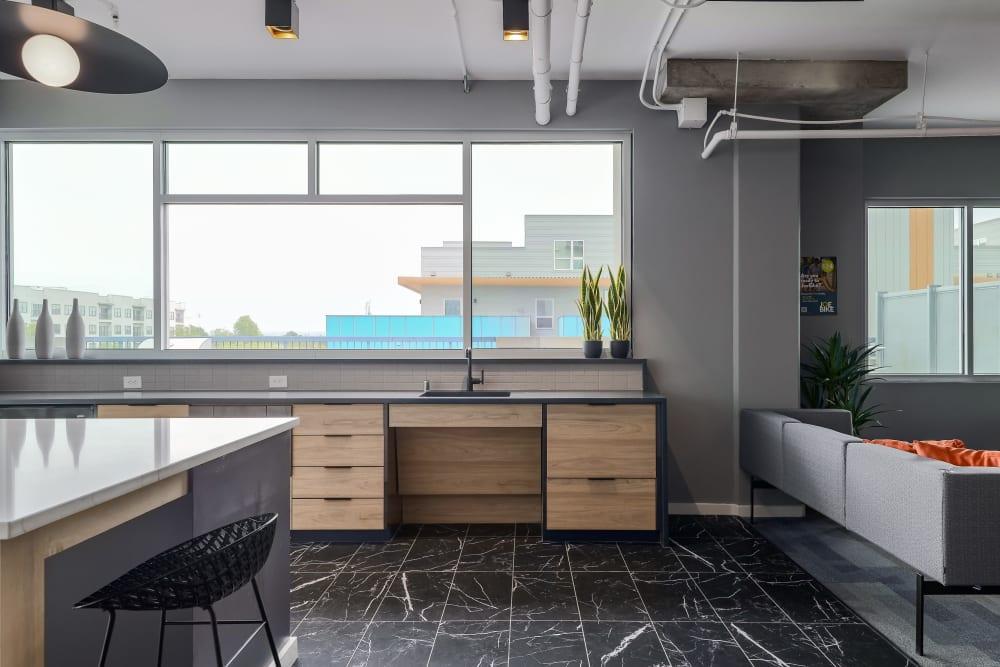 Apartments at 21 Rio in Austin, TX