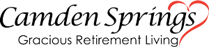 Camden Springs Gracious Retirement Living