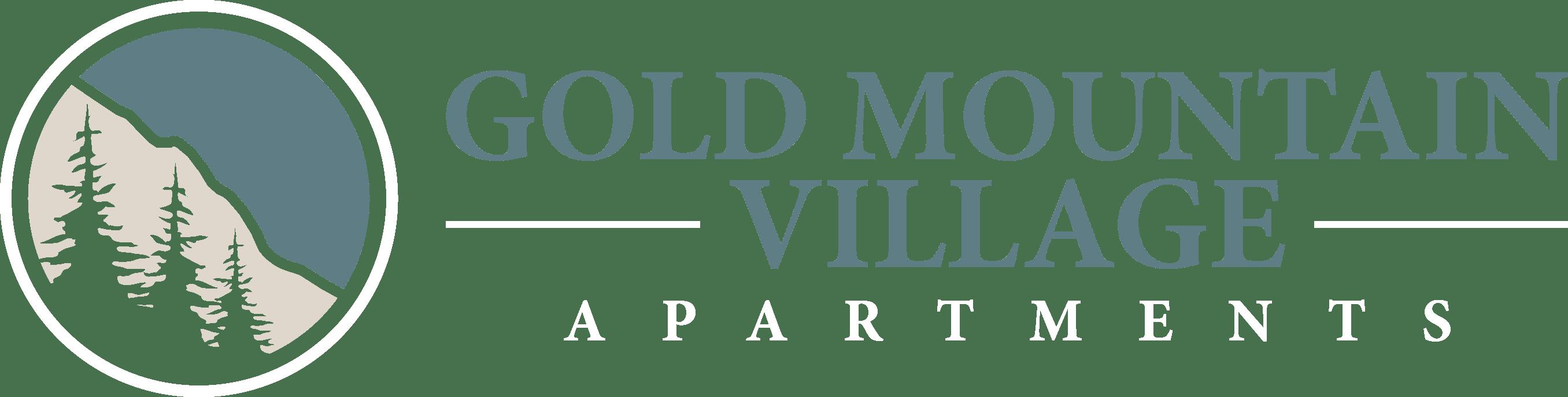 Gold Mountain Village Apartments