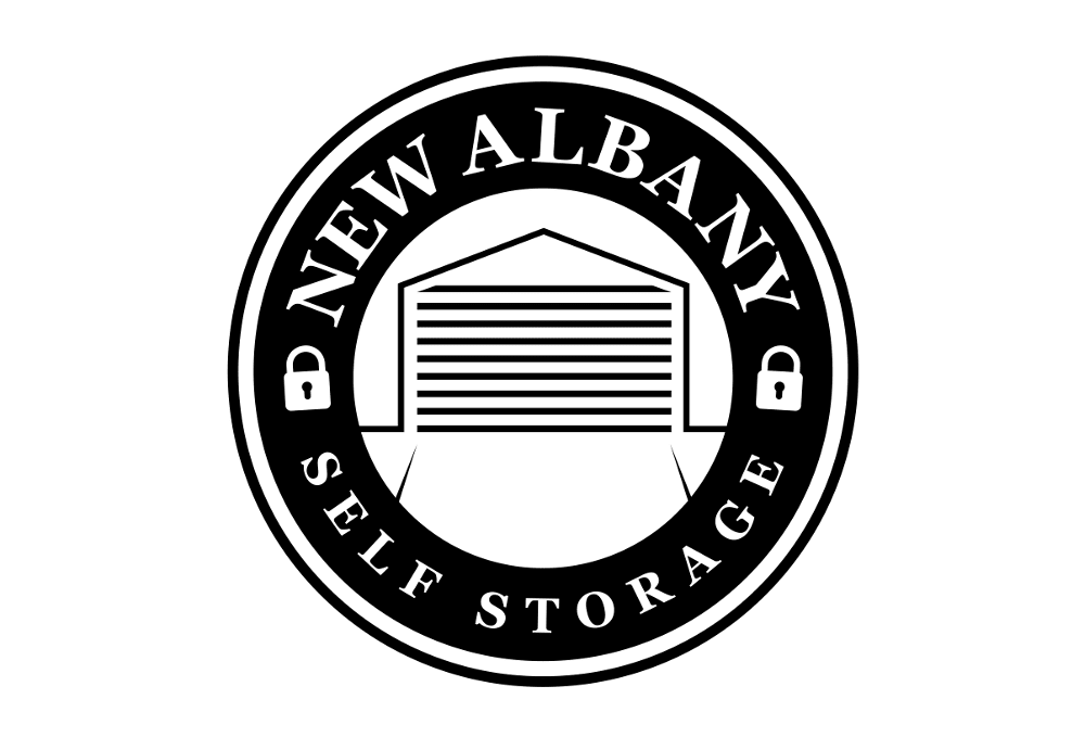 New Albany Self Storage