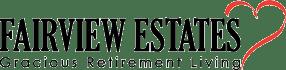 Fairview Estates Gracious Retirement Living