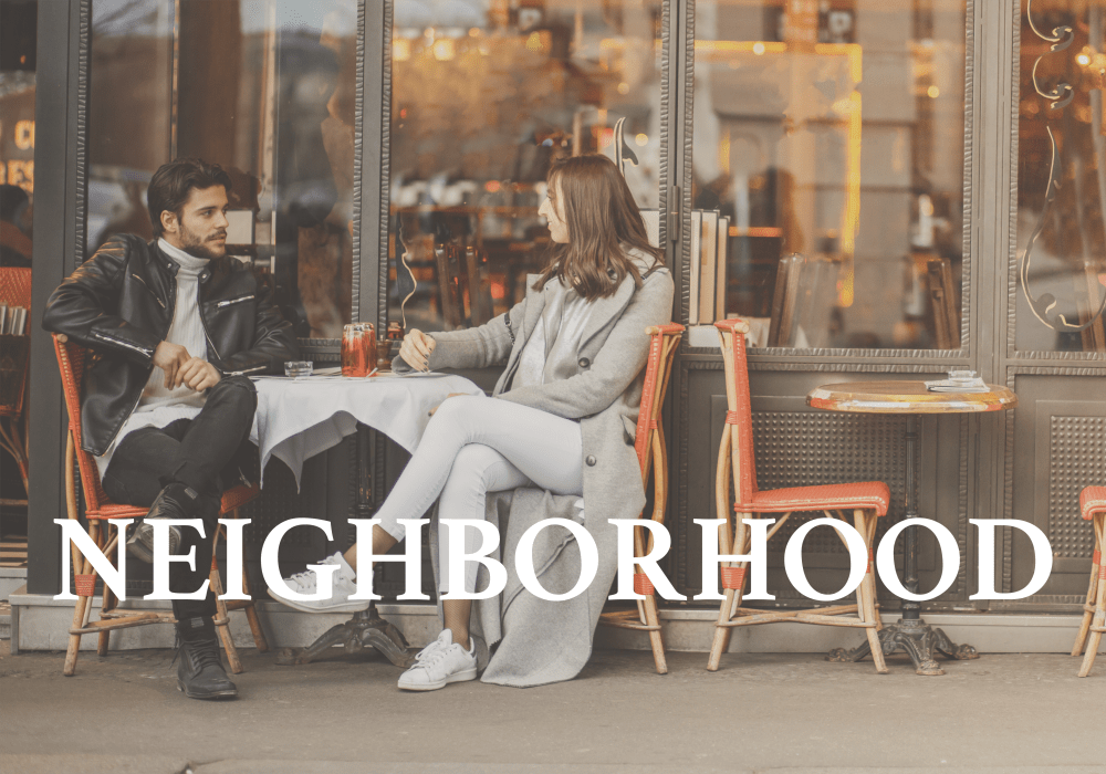 Learn more about the Arbor Chase Apartment Homes neighborhood in Kent, WA