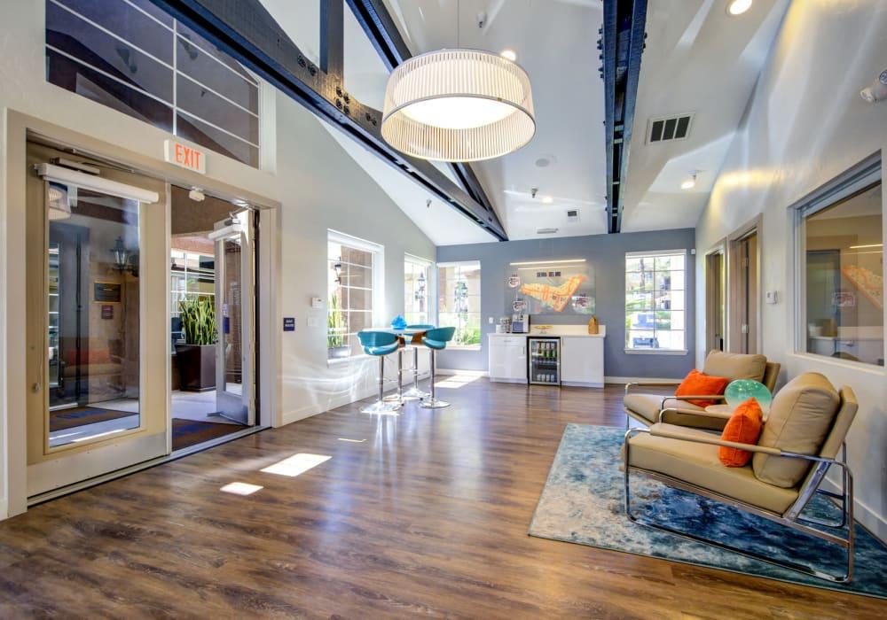 Corona, CA Apartments for Rent | Sierra Del Oro Apartments